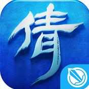 倩女幽魂手游 v1.5.7 变态版下载