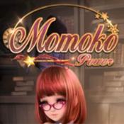Momoko Power安卓手机版下载v1.0