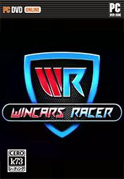 Wincars Racer汉化中文版下载