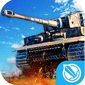 陆战雄狮 v1.10 变态版下载