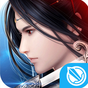 御剑情缘手游 v1.14.7 变态版下载