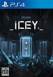 ICEY中文版下载