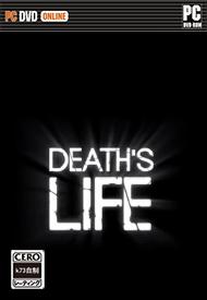 死亡人生 汉化硬盘版下载