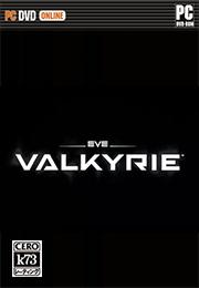 EVE瓦尔基里VR游戏下载