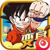 小悟空fighting v2.2.1 变态版下载