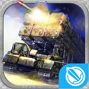 坦克风云 v2.0.0.1 变态版下载