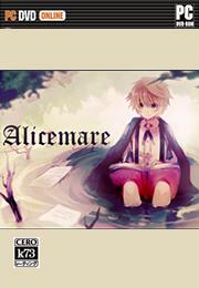 爱丽丝的梦魇汉化版下载