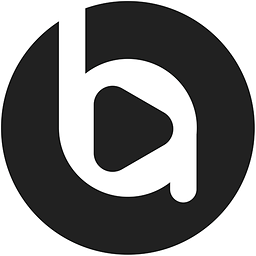 巴塞电影ios版下载v3.1.1