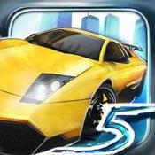 狂野飙车5 v3.0.4 安卓版下载