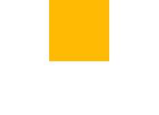 星光助手安卓模拟器 v1.0 下载