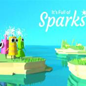 it's Full of Sparks手游下载v1.0