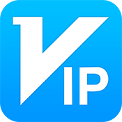 vip账号神器 v2.8.6 下载