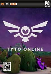 Tyto Online汉化硬盘版下载
