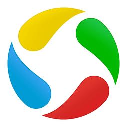 应用宝6.75版 v6.7.5 下载