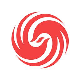 凤凰新闻 v5.6.1 下载