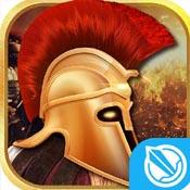 帝国征服者 v4.3.29 超v版下载
