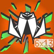 1fps入侵者手游下载v1.2.2