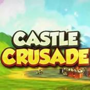 十字军城堡下载