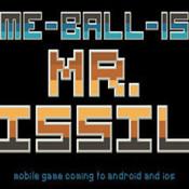 导弹先生iPhone版下载v1.14