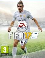 fifa17欧版