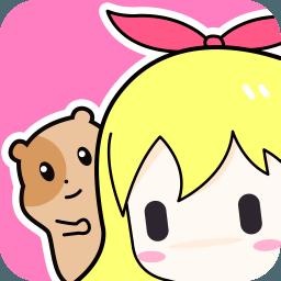 番鼠 v1.6.4 ios版下载