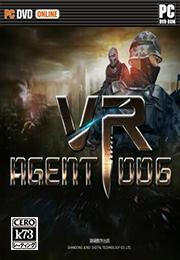 VR Agent 006中文版下载