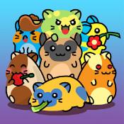虚拟宠物仓鼠 v1.4.1 安卓版下载