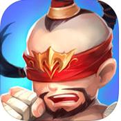 竞技场之战 v1.7 安卓版