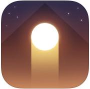 伊卡洛斯星之旅安卓apk下载v1.0