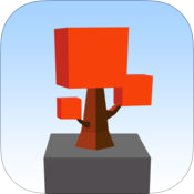 Cubers安卓手机版下载v1.0.2