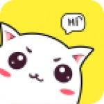友色下载v1.0