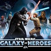 星球大战银河英雄 v0.8.225590 官网下载