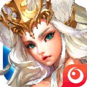 天启OL v1.8.2 变态版下载
