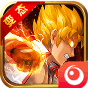 格斗之皇 v4.8.0 bt版下载
