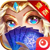 魔神世界手游 v1.4.2.0 bt版下载
