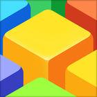 Color Cube手游官网下载