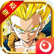 龙珠炫斗 v2.3.3 超级变态版下载