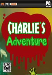 查理的冒险汉化中文版下载