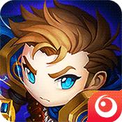 英雄撸一发 v6.0.0 变态版下载