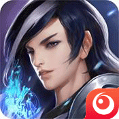 无上神王手游 v1.3 bt版下载