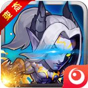 魔兽英雄传 v2.0 bt版下载