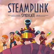 Syndicate安卓手机版下载v1.0.6