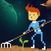 太空农民TOM苹果版下载v1.1.0
