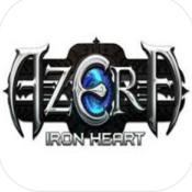 魔甲时代IronHeart手游下载v1.0.13