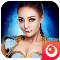 猎魔人手游 v1.2.8 bt版下载