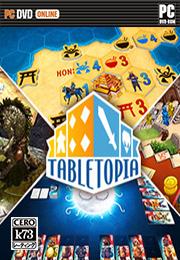 Tabletopia 汉化中文版下载
