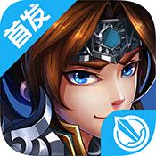 萌斗三国 v1.2 bt版下载