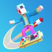 Twisty Board安卓版下载v5.7.0