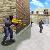 枪血杀手 v1.1 游戏下载