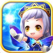 梦幻之翼OL手游下载v2.2.2